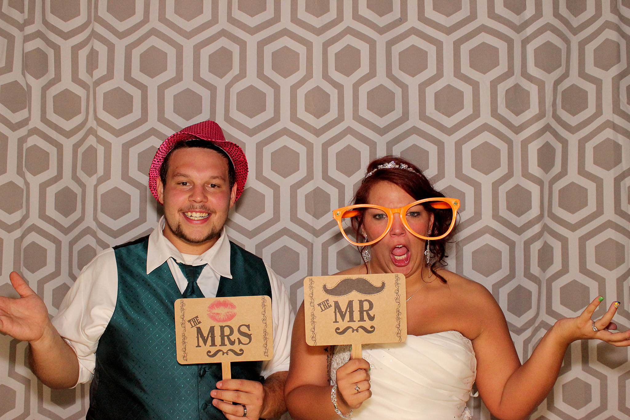 wedding_photobooth